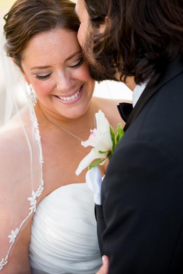 Nicole-and-Tim-Wedding-0185-980