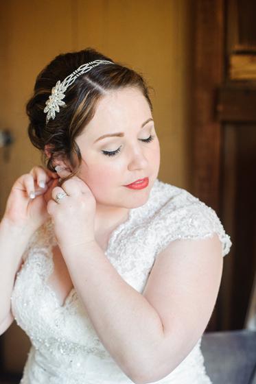 Jared-Courtney-Married-Bridal-Details-0124-980
