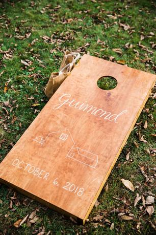 guimondwedding-afogartyphotography(1of8)