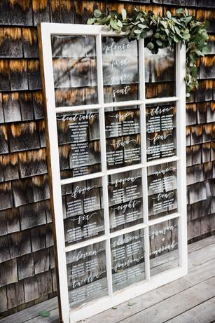 guimondwedding-afogartyphotography(5of8)
