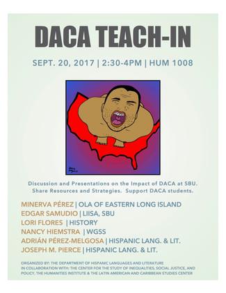 DACA Teach in Flyer.jpg