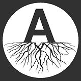 a roots circle.png