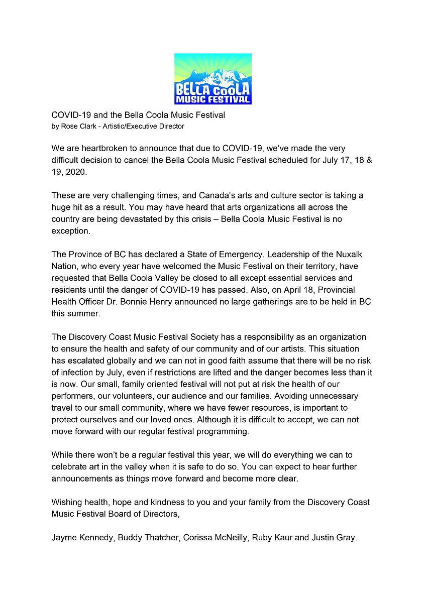 cancellation statement.jpg