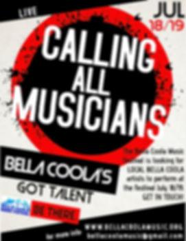 calling all musicians.jpg