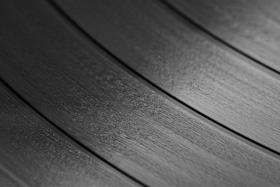 12in-LP-Vinyl-Record-Macro-Grooves.jpg