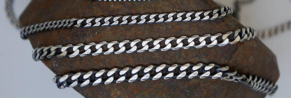 Curb Chain 2