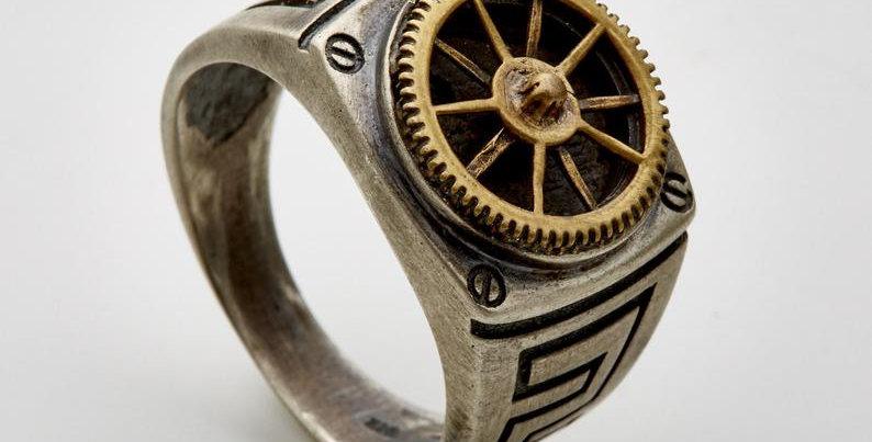 Inca Gear