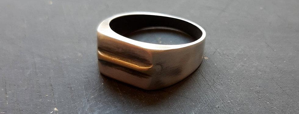 Fused Ring
