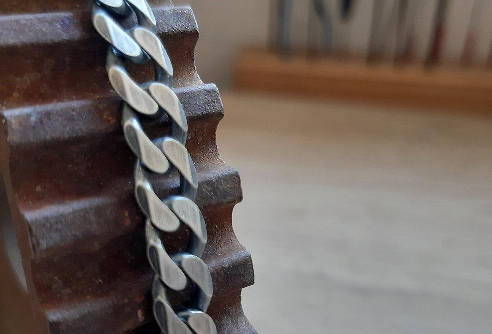 Curb Chain 6.5