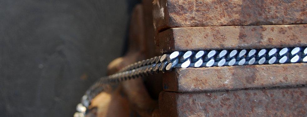 Heavy C 7.5W Bracelet