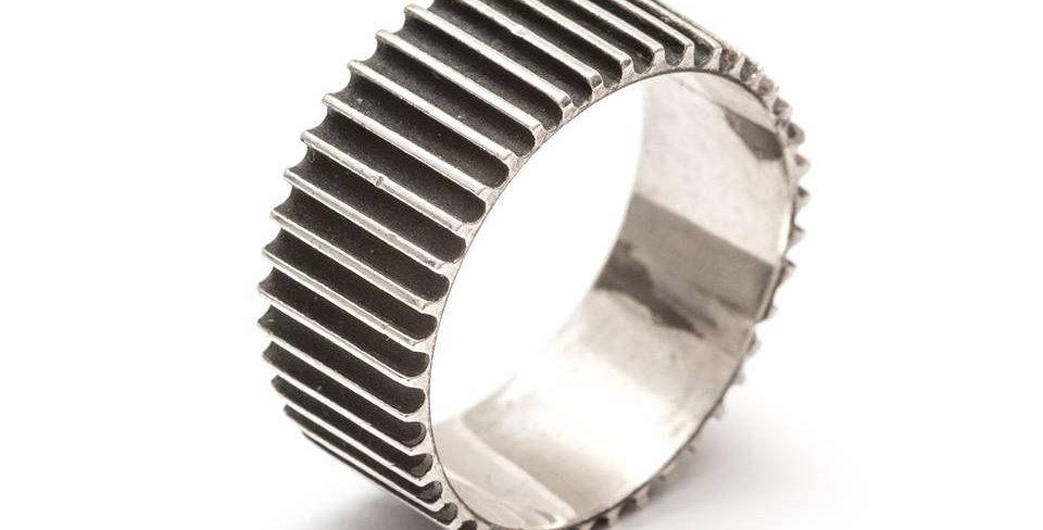 Big Gear Ring
