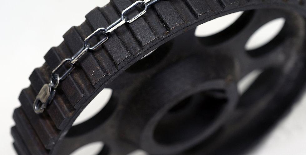 Long links chain