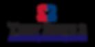 TheyServe2 Logo