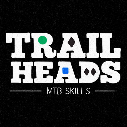 TrailHeads_withtag.jpg