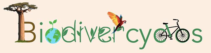 titre biodivercyclos.png
