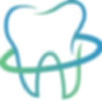 wix_logo tooth.jpg