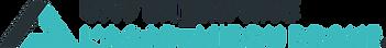 logo UAV Enterprise Formation Drone et Prestation de Services Drone