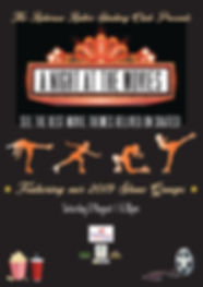 Annual Show Programme Cover-01.jpg