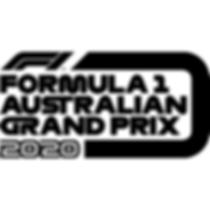 Aus GP logo.png