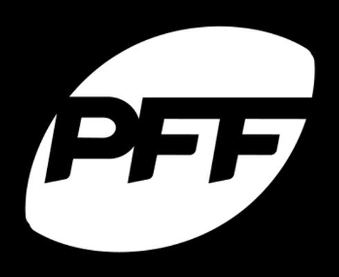 pff.png