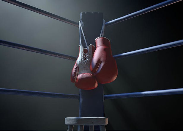 9-boxing-corner-and-boxing-gloves-allan-