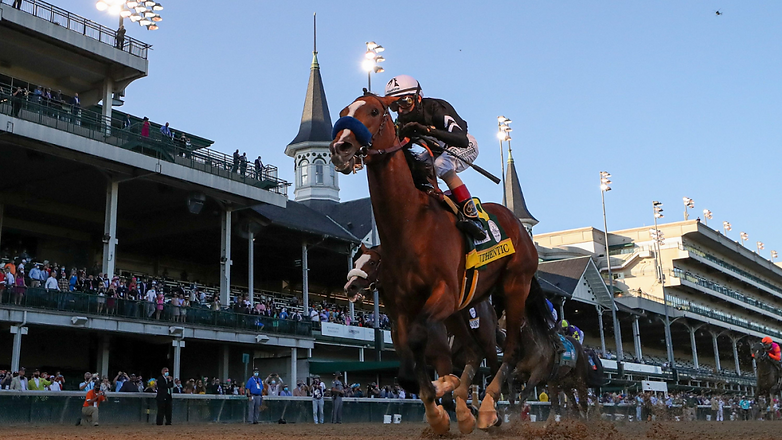 kentucky-derby-authentic.png
