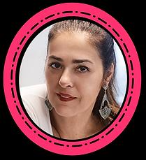 Daniela Calvo - CEO ELO3