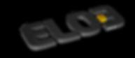 Elo3 LiveAd - Logomarca 3D