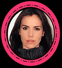 Mariana - Revisora ELO3