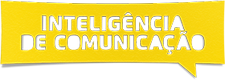TAG-Inteligencia-280px.png