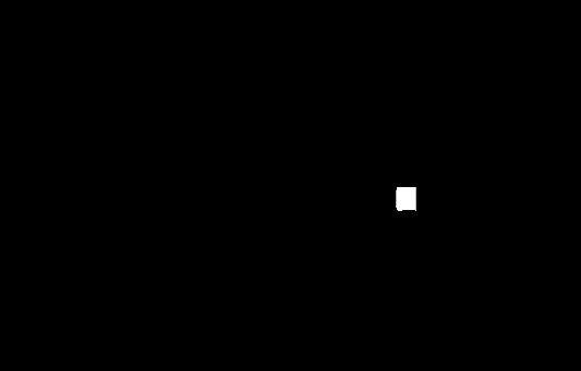 Elo3 Livead | Contato