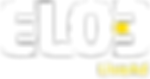 Elo3 LiveAd | Logomarca