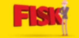 FISK | Mr. Fisk | Cases Elo3 LiveAd