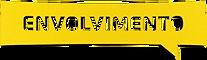 Tag_ENVOLVIMENTO-280x81px.png