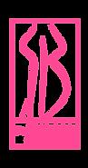 logo_marcos-rosa-01.png