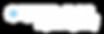 logo branco overall-01.png