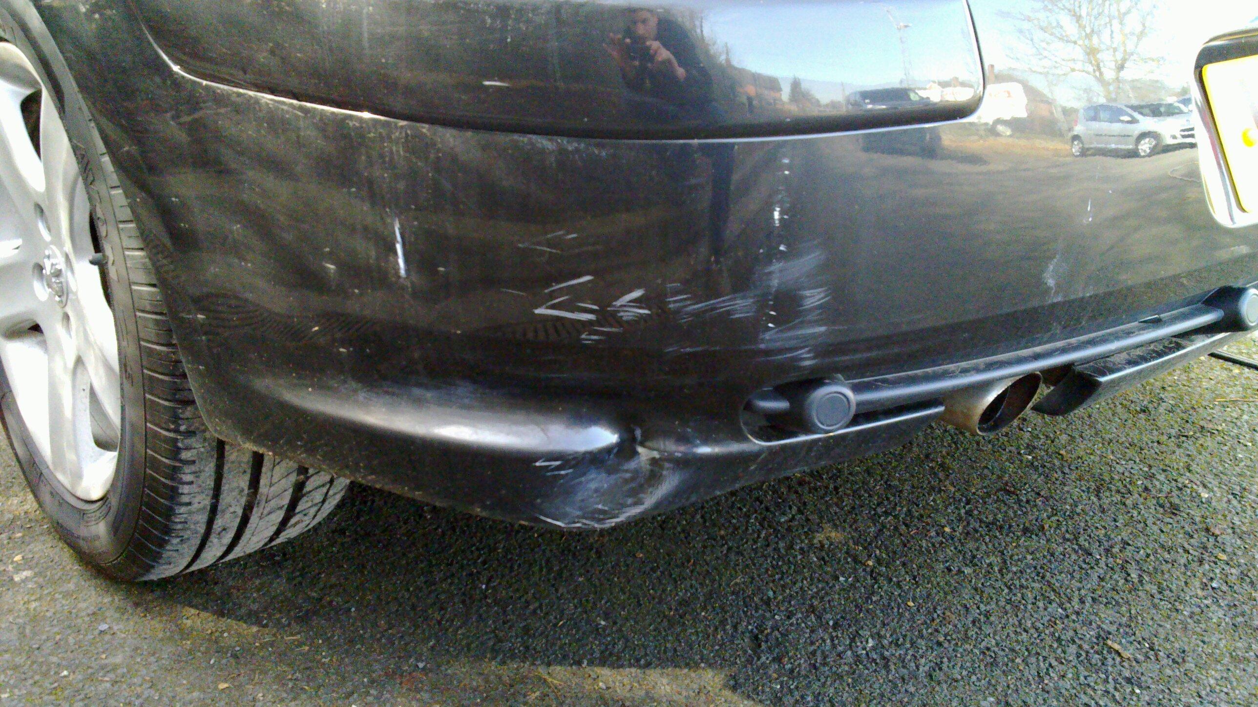 car detailing worcester malvern bromsgro