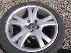 Car body repair, alloy wheel repair, all