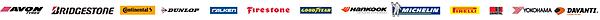 Tyre manuf-logos.png