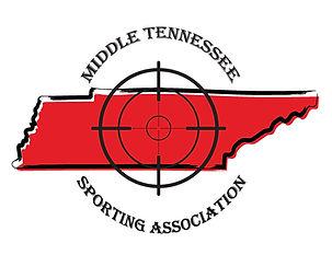MTSA Logo Sample 1_edited.jpg
