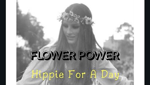 flowerpower.jpg