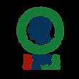 Logo e Nome DTECS.png