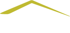 house333 logo.png
