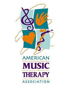Penatonic Therapies, LLC ; Music Therapy Services; Macon, Georgia, Resources, More Information, What is Music Therapy