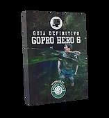 MOCKUP-GUIA-GOPRO-HERO-6-PNG leve.png