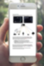 guia 2.jpg