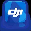 logo-dfaa71b74b5b3c388c586d3155b2855e.pn