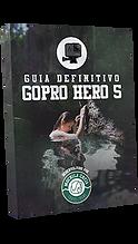 MOCKUP-GOPRO-5-GUIA--PNG leve.png