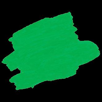 OMB_Pinselstriche-grün.png