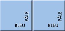 061BLEUPALE-BLEUPALE.png